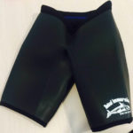 FI floatation short pants2
